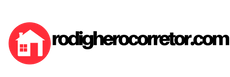 Rodighero Corretor